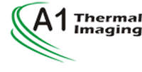 A1 Thermal Imaging Logo
