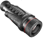 ​Guide IR517 Multi Functional Thermal Imaging Camera